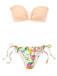 9c8e336332 Cute Bathing Suits 2013 - Bathing Suits for Body Types - Cosmopolitan  Summer Suits