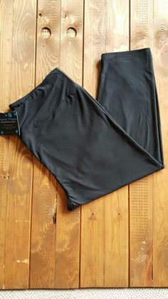You are going to LOVE these Capris!!! They are made of super soft material!! With a yoga waistband!! These are my favorite Capris, I love how soft they are and I really like the yoga waistband!  Available in OS and Curvy    Free Shipping!! | Shop this product here: http://spreesy.com/clarbelles/159 | Shop all of our products at http://spreesy.com/clarbelles    | Pinterest selling powered by Spreesy.com