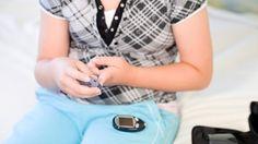 https://www.biphoo.com/disease/guide/diabetes/complications-in-type-1-diabetes-and-type-2-diabetes