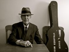 Leonard Cohen dead at 82, leaves behind 'endless love' for music (Roundup) , http://bostondesiconnection.com/leonard-cohen-dead-82-leaves-behind-endless-love-music-roundup/,  #leavesbehind'endlesslove'formusic(Roundup) #LeonardCohendeadat82