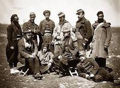 Image result for crimean war