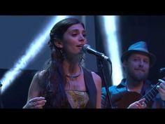 Barcelona Gipsy Klezmer Orchestra - LIVE en Andorra - YouTube