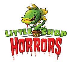 Little Shop of Horrors- 3
