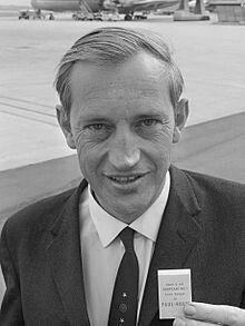 Marius barnard 1927-2014, renowned south african cardiac surgeon