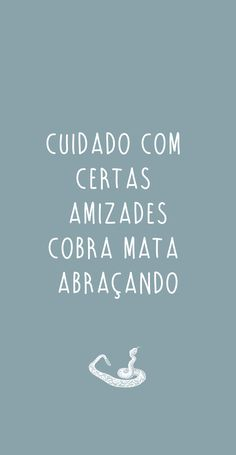 Nill de tudo um pouco: Frases maravilhosas Nill of everything a little: Wonderful phrases Words Quotes, Life Quotes, Inspirational Phrases, Instagram Blog, Love Life, Sentences, Texts, Wisdom, Messages