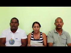 ERMITA 52     : Detenidos y multados por asistir a la reunión sema...