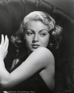The Search for Scarlett: Vintage Portraits of 22 Beautiful Women Who Tested for the Role of Scarlett O'Hara ~ vintage everyday Old Hollywood Glamour, Hollywood Actor, Golden Age Of Hollywood, Hollywood Stars, Hollywood Actresses, Classic Hollywood, Actors & Actresses, Classic Actresses, Beautiful Actresses