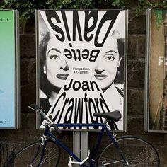 #swissposter #RahelImboden #zhdk @zhdkcampus #zurich #swissposters #filmpodium 2015 #poster #posterdesign #affiche #plakat #graphicdesign #typography #swissgraphicdesign #schweizerplakat #affichesuisse