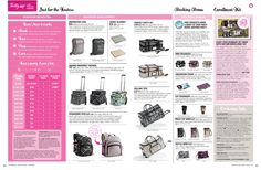NEW FALL HOSETESS EXCLUSIVES    BOOK YOUR PARTY NOW!!!  www.mythirtyone.com/jennegan
