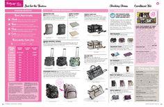 Wonderful Hostess exclusive items!