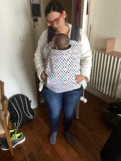 Self Tissu, Kitenge, Baby Shower, Kids, Crochet, Fashion, Raincoat, Patterns, Baby Sewing