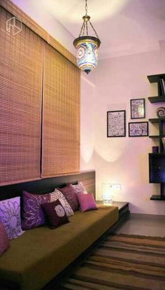 Decorate pooja room puja rooms ideas pinterest for Houzify home designs
