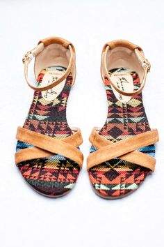 929333a4968 Ethically Sourced Sandals That Strengthen and Dignify Artisans - Bella  Sandals - From Romania. Ethical