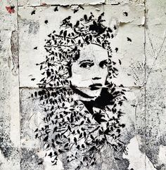 by Icy and Sot - Barcelona