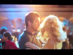 Salsa Dancing Movies