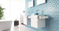 Kurk Badkamer Badkamerwinkel : Beste afbeeldingen van badkamer powder room bathroom toilets