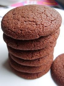 Your & My: Cracked chocolate cakes. Ekspresowe Your & My: Cracked chocolate cakes. Cheesecake Pops, Breakfast Recipes, Dessert Recipes, Types Of Cakes, Pastry Cake, Love Food, Keto Recipes, Food Porn, Vegan