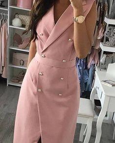 #ANSHEZA #платье#цена:650грн/1100грн/1800грн(цена зависит от качества ткани)#цветлюбой