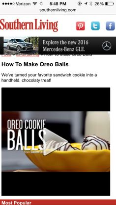 http://www.southernliving.com/m/food/entertaining/oreo-balls-video