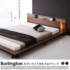 Bed Frame Design, Bedroom Bed Design, Bedroom Furniture Design, Modern Bedroom Design, Bed Furniture, Bedroom Sets, Bed Headboard Storage, Headboards For Beds, Wooden Platform Bed