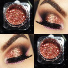 glitter-coralina-03