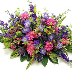 bloemschikken eenzijdige schikking - Google zoeken