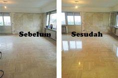Jasa Poles Marmer Jakarta Hardwood Floors, Flooring, Jakarta, Dan, Cleaning, Home Decor, Granite Counters, Wood Floor Tiles, Wood Flooring