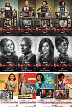 Marvel Dc, Wanda Marvel, Funny Marvel Memes, Marvel Jokes, Scarlet Witch Marvel, Marvel Wallpaper, Film Serie, Marvel Characters, Marvel Cinematic Universe