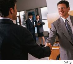 What you wish you'd known before your job interview  http://www.stumbleupon.com/su/1dZCIi