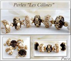 planche-perle-perlee-calines-puca-super-kheops-02