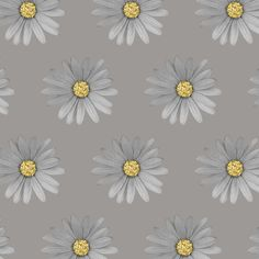 Gray & Gold #daisies #digital #gray #GOLD #printables #background #scrapbooking #etsyfinds #Autumn Beautiful Background Designs, Wood Scrapbook Paper, Blue Mosaic Tile, White Wood Texture, First Home Gifts, Gold Background, Gold Wood, Grey And Gold, Handmade Decorations