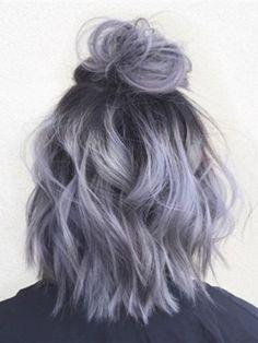 fall hair color inspo