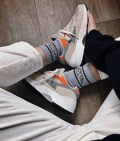 Fila 'D Formation' Sneakers Herren Sneaker Sale Elegante