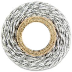 Classic Grey Bakers Twine