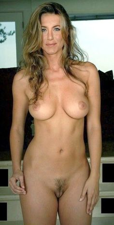 thumbnail Nude free celebrity galleries