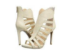 No results for Jessica simpson norlina smoke mari buff, White White High Heel Sandals, White Platform Shoes, Open Toe High Heels, White Heels, Open Toe Sandals, High Heel Pumps, Pumps Heels, Shoes Sandals, Sandals Platform