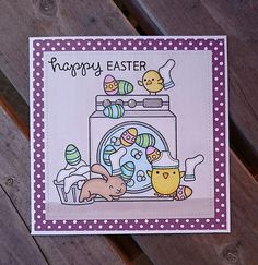 Happy Easter!   Flickr - Photo Sharing!