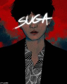 Find images and videos about kpop, bts and suga on We Heart It - the app to get lost in what you love. Suga Rap, Min Suga, Min Yoongi Bts, Bts Bangtan Boy, Min Yoongi Wallpaper, Bts Wallpaper, Agust D, Daegu, Bts Art