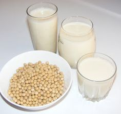 19 August, Coco, Glass Of Milk, Dog Food Recipes, Dog Recipes