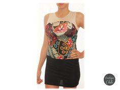 www.boutiquechile.cl  FB: /BoutiqueChile  sales@regardemoi.cl