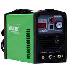 Everlast Welds offers the SuperCut series of best plasma cutters at most competitive rates. Best Plasma Cutter