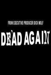 A couple of boys are stabbed to death in their suburban Dallas home and the investigators attempt to determine a motive for the crime. http://www.iwatchonline.to/episode/48259-dead-again-s01e04