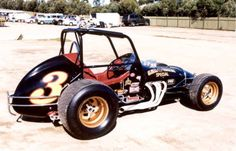 Australian Modifieds and Sprint Cars Dirt Car Racing, Sprint Car Racing, Auto Racing, Moto Car, Old Race Cars, Vintage Race Car, Indy Cars, Wheels, Signwriting