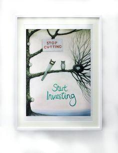 Investing, Artists, Frame, Decor, Picture Frame, Decoration, Decorating, Frames, Artist
