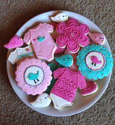 http://www.etsy.com/listing/174742462/girly-birdie-cookies-one-dozen