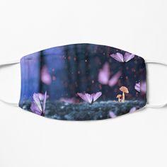Promote | Redbubble Cool Masks, Masks For Sale, Sunglasses Case