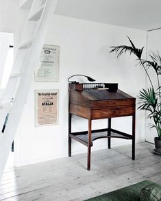 Minimalist office furniture Ultra Modern Cosy And The Gang Minimalist Deskminimalist Pinterest 126 Best Minimalist Desk Ideas Images In 2019 Desk Nook Home