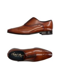 FOOTWEAR - Lace-up shoes Branchini Marketable Cheap Price Limited Edition Cheap Price Best Wholesale For Sale Cheap Websites Discount Marketable mT8lExUe