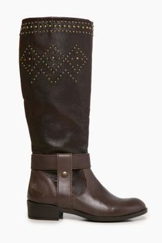 Desigual Outlet - Desigual / Different. Riding Boots, Biker, Adidas, Casual, Shoes, Fashion, Horse Riding Boots, Moda, Zapatos