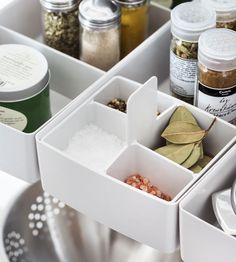 The versatile, modern base unit pull-out for kitchens and cleaning cupboards Cleaning Cupboard, Day Work, Cupboards, Kitchens, The Unit, Base, Make It Yourself, Modern, Organization